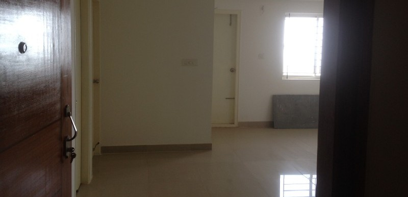 3 BHK Flat for Rent in DS Max Sprinkles, Sarjapur Road - Photo 0