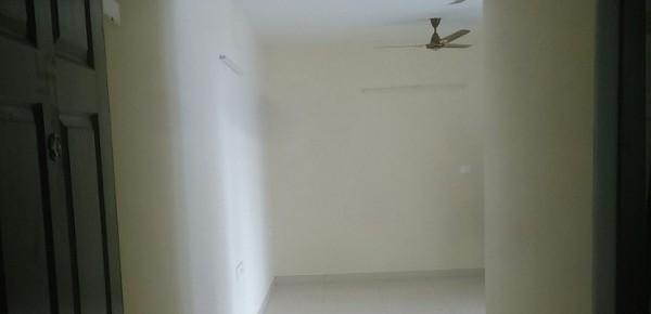 2 BHK Flat for Rent in Sumadhura Shikharam, Krishnarajapuram - Photo 0
