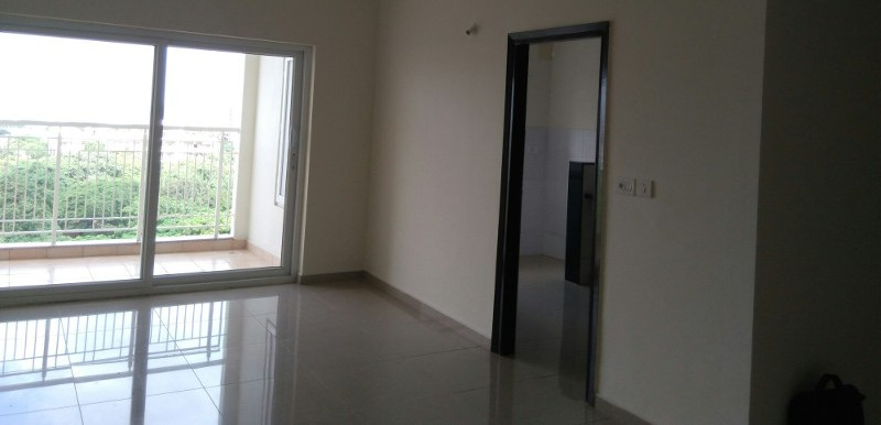 2 BHK Flat for Rent in Prestige Park View, Kadugodi - Photo 0