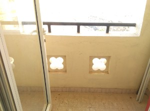 3 BHK Flat for Rent in DLF Westend Heights New Town , Bannerghatta Road | Picture - 5