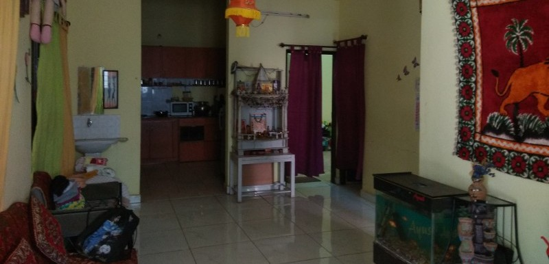 2 BHK Flat for Rent in Ittina Sarva, Bommanahalli - Photo 0