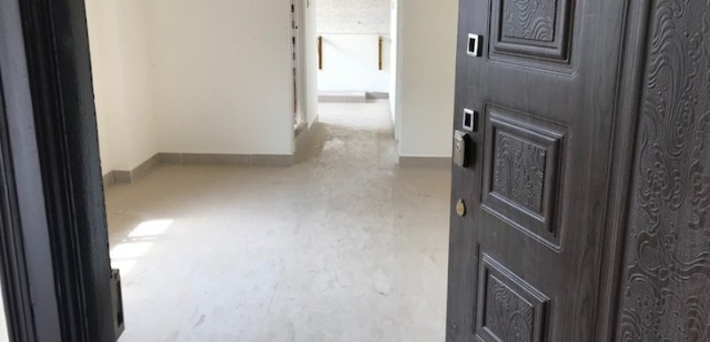 1 BHK Flat for Rent in Sai SN Residency, HSR Layout - Photo 0