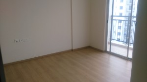 3 BHK Flat for Rent in Smondo 3, Electronic City | Picture - 8