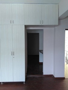4 BHK Flat for Rent in Nakshatra Villas, Kundanhalli | Picture - 32