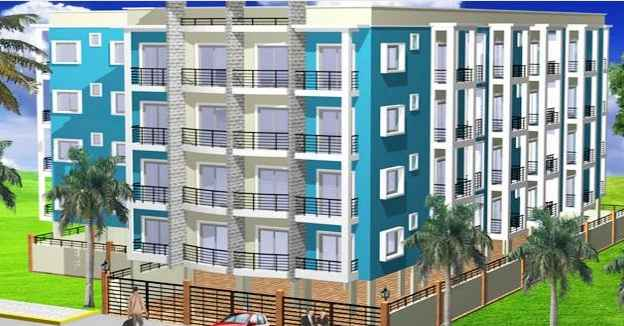 Celebrity builders bangalore electronic city