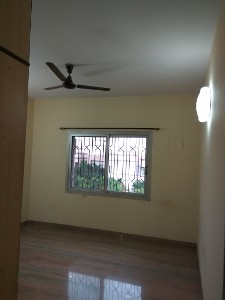 2 BHK Flat for Rent in Sobha Sapphire, Jakkuru | Picture - 16