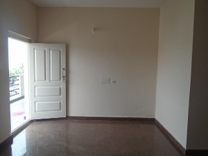 2 BHK Flat for Rent in Channakeshava Residency, Bommanahalli | Picture - 1