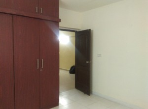 3 BHK Flat for Rent in Ittina Akkala, Hoodi | Picture - 11