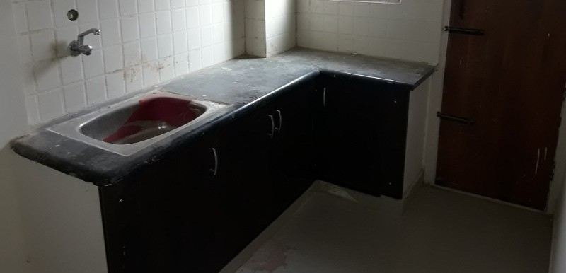 2 BHK Flat for Rent in G.R.Enclave , Electronic City - Photo 0