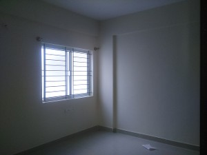 3 BHK Flat for Rent in Samruddhi Royal, Gottigere | Picture - 12