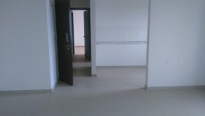 3 BHK Flat for Rent in Smondo 3, Electronic City | Picture - 3