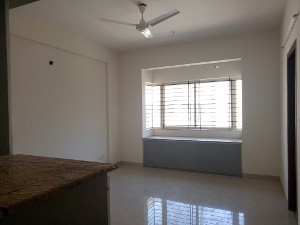 4 BHK Flat for Rent in Surbacon Maple, Sarjapur Road | Picture - 19
