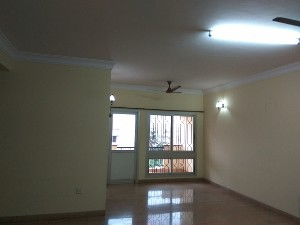 2 BHK Flat for Rent in Sobha Sapphire, Jakkuru | Picture - 6