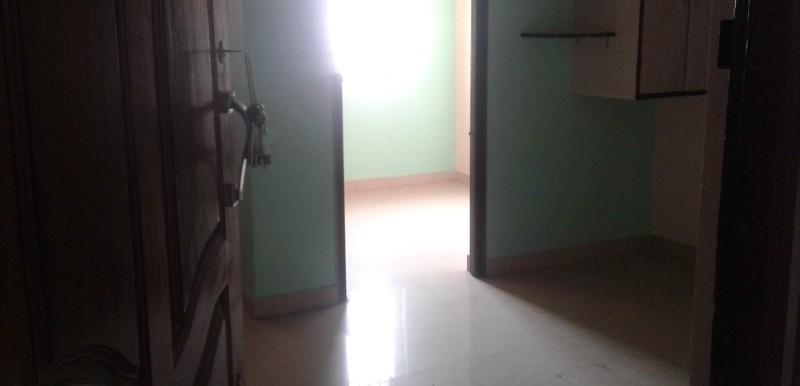 1 BHK Flat for Rent in Muni Akkamma Nilaya, HSR Layout - Photo 0