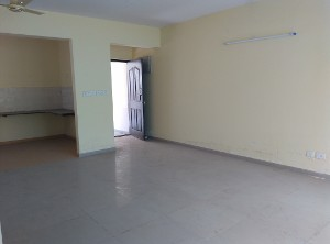 3 BHK Flat for Rent in Damden Zephyr, Gottigere | Picture - 4