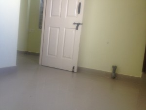 1 BHK Flat for Rent in JM Residency, BTM Layout | Picture - 6