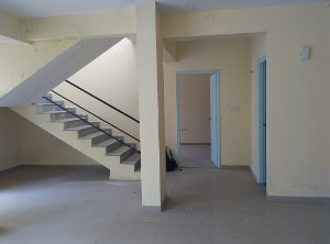 3 BHK Flat for Rent in Damden Zephyr, Gottigere | Picture - 5