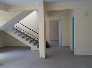 3 BHK Flat for Rent in Damden Zephyr, Gottigere | Picture - 5