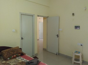2 BHK Flat for Rent in Prime Jade, Electronic City | Picture - 10