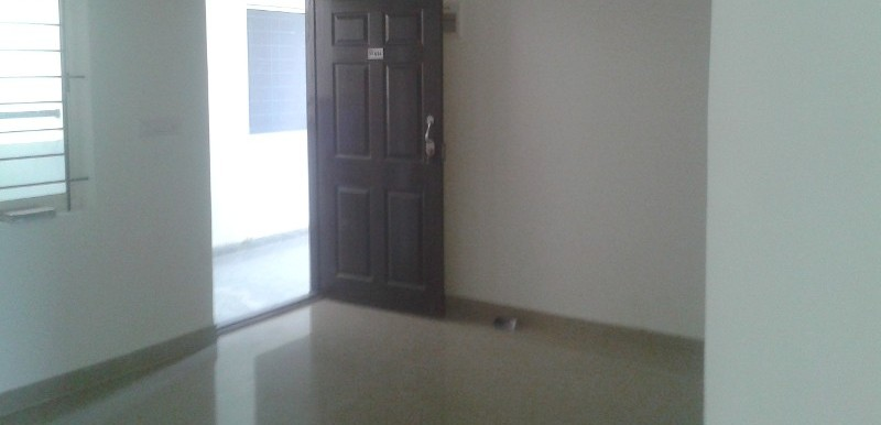 2 BHK Flat for Rent in DS Max Seagull, KR Puram - Photo 0