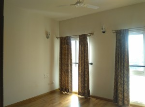 2 BHK Flat for Rent in Prestige Shantiniketan, Hoodi | Picture - 14