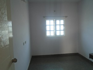 2 BHK Flat for Rent in Channakeshava Residency, Bommanahalli | Picture - 7