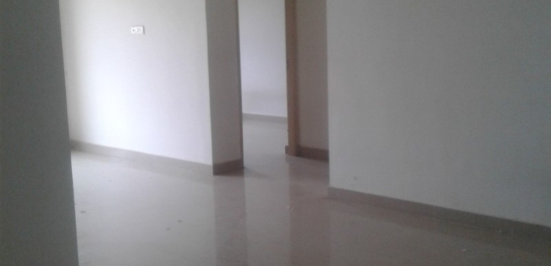 2 BHK Flat for Rent in DS Max Spectrum, Electronic City - Photo 0