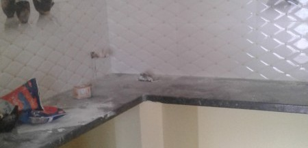 1 BHK Flat for Rent in Yashas Nilaya, Singasandra - Photo 0