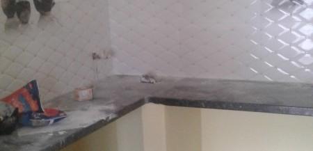 1 BHK Flat for Rent in Yashas Nilaya, Singasandra - Photo 0