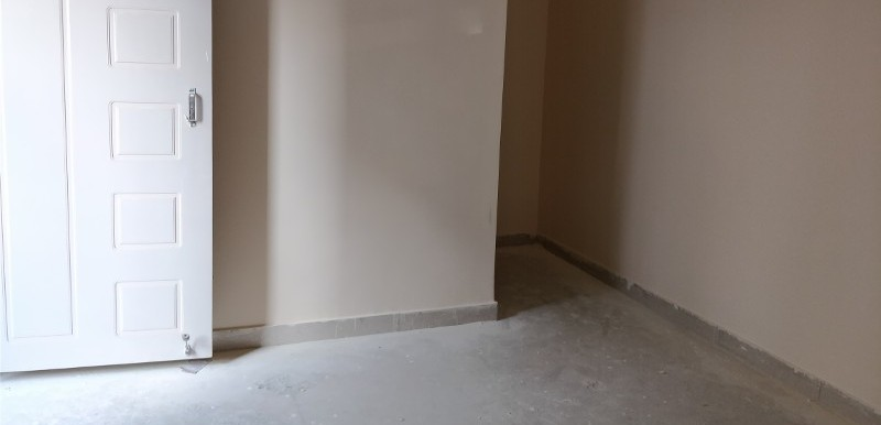 1 BHK Flat for Rent in Pooja Residency, Electronic city - Photo 0