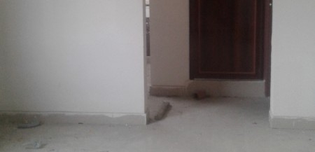 1 BHK Flat for Rent in SLR Homes, HSR Layout - Photo 0