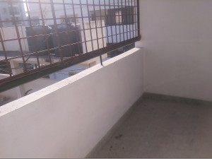 3 BHK Flat for Rent in Samruddhi Royal, Gottigere | Picture - 4