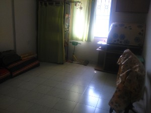 2 BHK Flat for Rent in Mantri Residency, Bannerghatta Road | Picture - 14