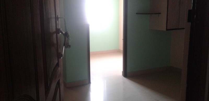 2 BHK Flat for Rent in Muni Akkamma Nilaya, HSR Layout - Photo 0