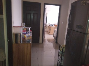 3 BHK Flat for Rent in Paramount Pilatus, Arekere | Picture - 10