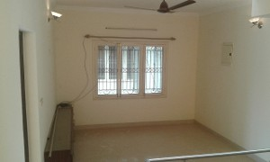 4 BHK Flat for Rent in Pearl Residency Apartment And Row Houses, Marthahalli | Picture - 27