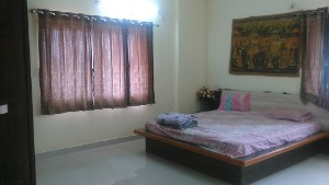 3 BHK Flat for Rent in Bhoomi Divine Apartments, Whitefield | Picture - 10