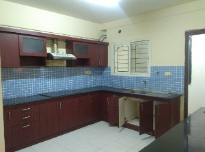 3 BHK Flat for Rent in Ittina Akkala, Hoodi | Picture - 7