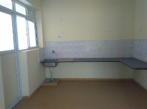 3 BHK Flat for Rent in Damden Zephyr, Gottigere | Picture - 6