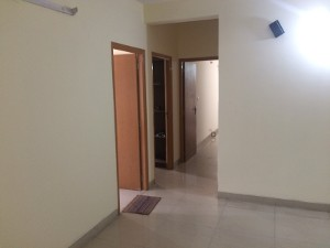 3 BHK Flat for Rent in Salarpuria Symphony, Electronic city | Picture - 7