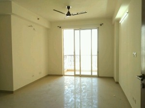 3 BHK Flat for Rent in DLF Westend Heights New Town , Bannerghatta Road | Picture - 2