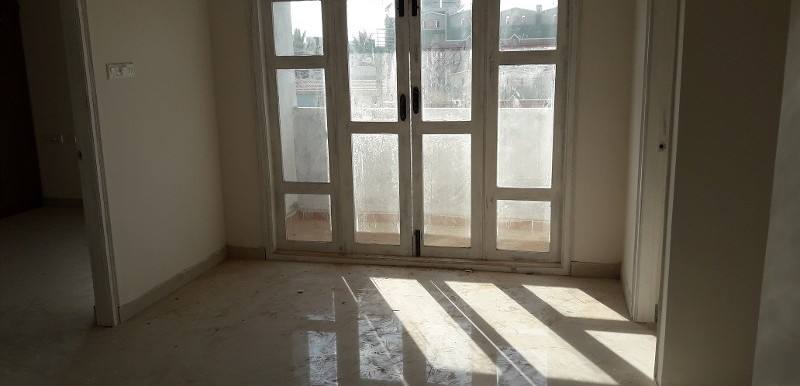 2 BHK Flat for Rent in Samruddhi Uplands, Varthur - Photo 0