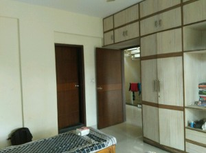 3 BHK Flat for Rent in Le Terrace, Hoodi | Picture - 10