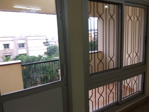 2 BHK Flat for Rent in Sobha Sapphire, Jakkuru | Picture - 4