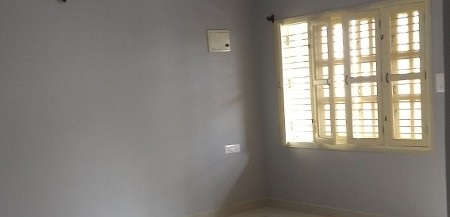 2 BHK Flat for Rent in Sri Balaji Nilaya (Ramamurthy Nagar), Ramamurthy Nagar - Photo 0
