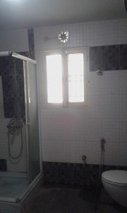 4 BHK Flat for Rent in Pearl Residency Apartment And Row Houses, Marthahalli   Picture - 20