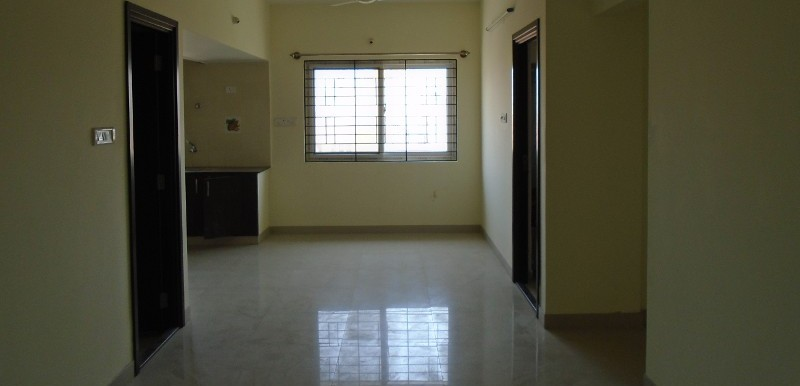 2 BHK Flat for Rent in Concorde Anugraha, Bilekahalli - Photo 0