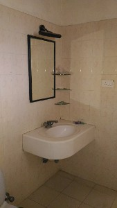 3 BHK Flat for Rent in Prestige Langleigh, Whitefield | Picture - 7