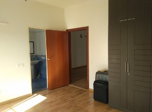 2 BHK Flat for Rent in Prestige Shantiniketan, Hoodi | Picture - 15