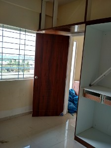 2 BHK Flat for Rent in SCR Residency 02, Doddanakkundi | Picture - 8